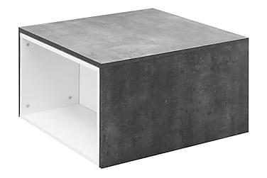 Sofabord Casimir 120 cm