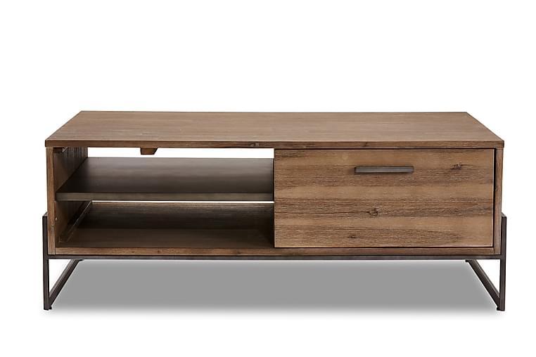 Sofabord Clatford - Møbler - Bord - Sofabord