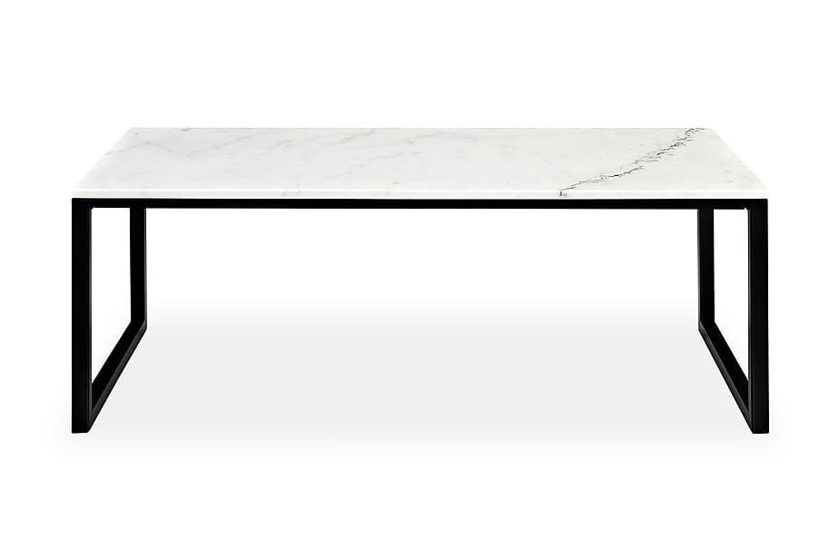 Sofabord Edmund 120 cm