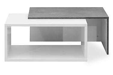 Sofabord Fenella 40 cm