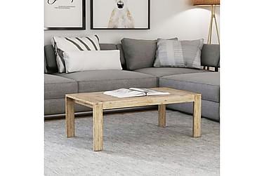 Sofabord Gossen 110x60 cm