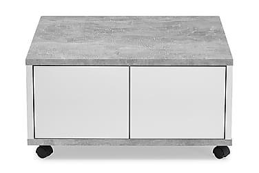 Sofabord Graciete 70 cm