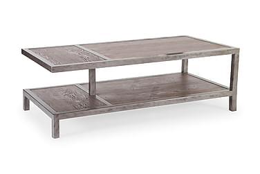 Sofabord Guyana 140 cm