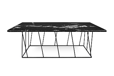 Sofabord Helix 120 cm