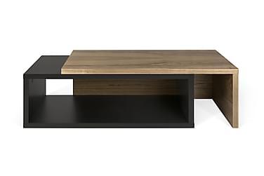 Sofabord Jazz 90 cm