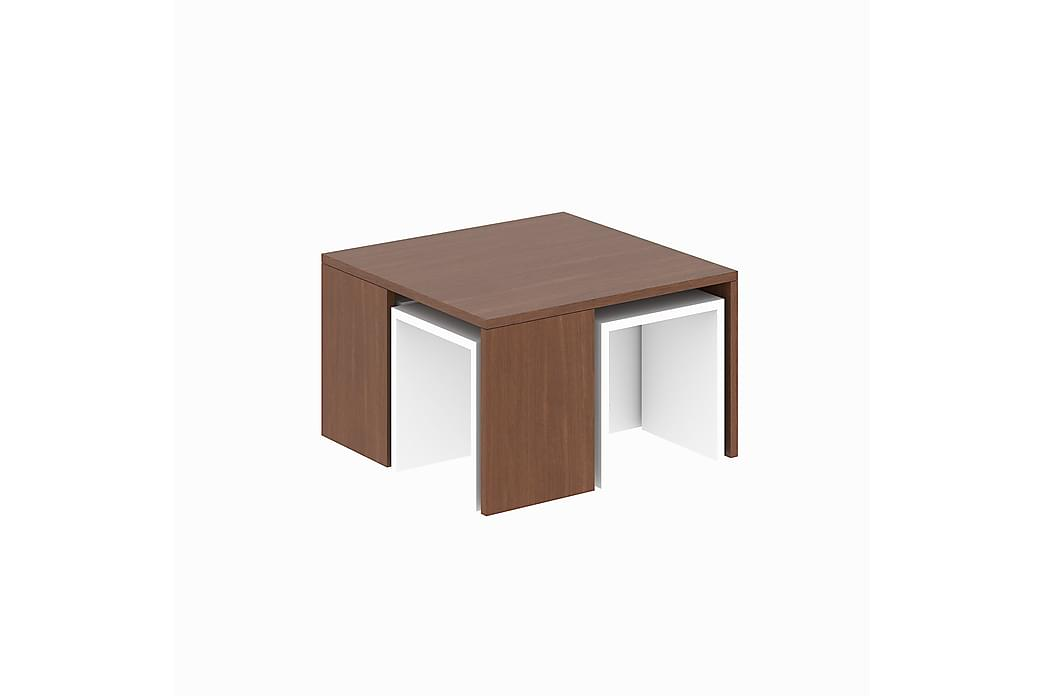 Sofabord Lalenius 60 cm - Møbler - Bord - Sofabord