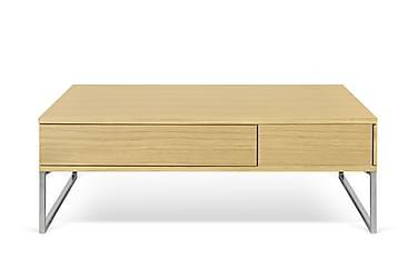 Sofabord Lyra 115 cm
