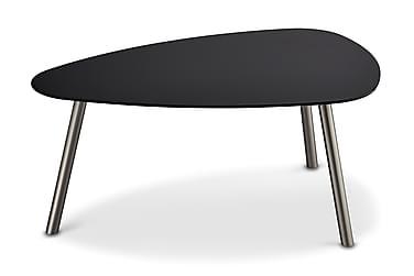 Sofabord Malou 88 cm Ovalt