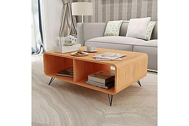Sofabord Mena 90x55,5 cm