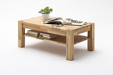 Sofabord Morcos 105 cm