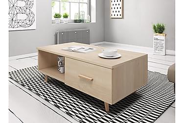 Sofabord Nelda 110 cm