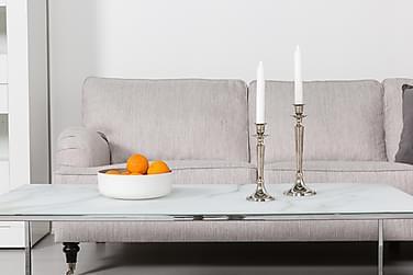 Sofabord Valeria 120 cm