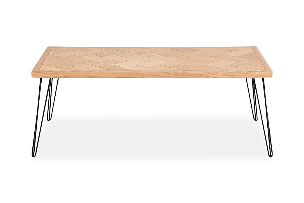Sofabord Wickline - Møbler - Bord - Sofabord