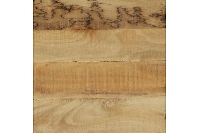 Caslano Spisebord 118x60 cm - Brun - Møbler - Bord - Spisebord & kjøkkenbord