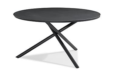 Spisebord Alex 140 cm Rundt