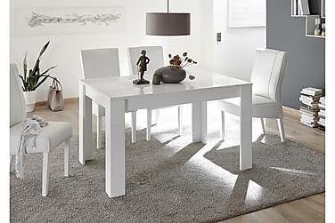 Spisebord Bayoner Forlengningsbart 180 cm