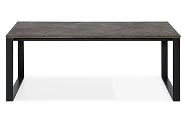 Spisebord Eelis 200 cm
