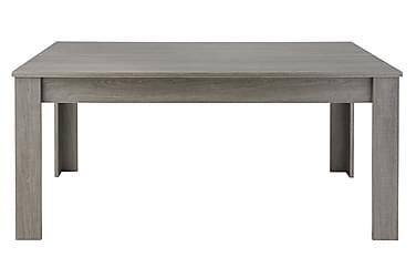 Spisebord Frode 170 cm