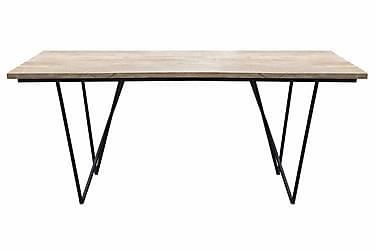 Spisebord Kai 200 cm