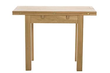 Spisebord Kenley Forlengningsbart 100 cm