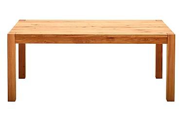 Spisebord Matja Forlengningsbart 160 cm