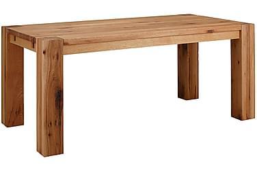 Spisebord Matrix 180 cm
