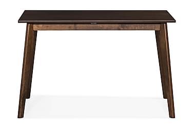 Spisebord Miru Forlengningsbart 120 cm