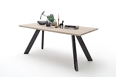 Spisebord Montilla 220 cm
