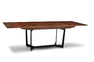 Spisebord Owa 200 cm