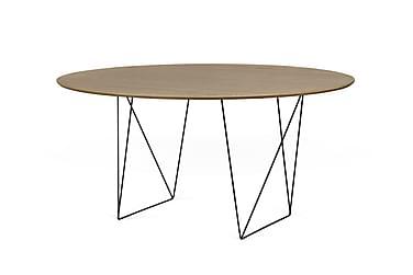 Spisebord Row 150 cm