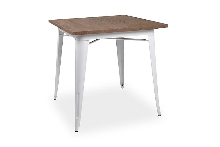 Spisebord Vilkår 75 cm - Møbler - Bord - Spisebord & kjøkkenbord