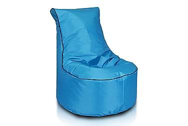 Sittesekk Seat 65x65x75 cm
