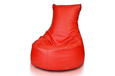 Sittesekk Seat 80x80x85 cm