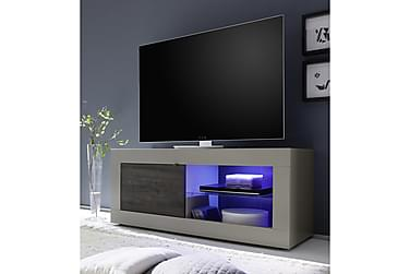 TV-benk Astal 140 cm
