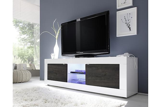 Topp TV-benk Astal 180 cm Bredde   Chilli.no QI-43