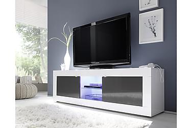 TV-benk Astal 181 cm