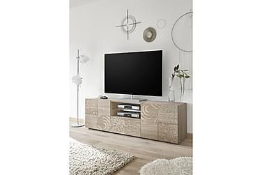 TV-benk Bayoner 181 cm