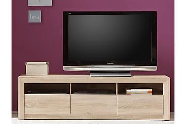 TV-benk Sevilla 164 cm