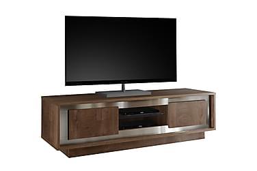 TV-benk Sky 156 cm