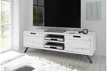 TV-benk Terreno 156 cm