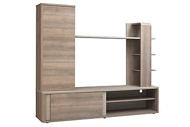 Kata TV-møbel 215 cm