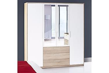 Garderobe Cozzi 187 cm