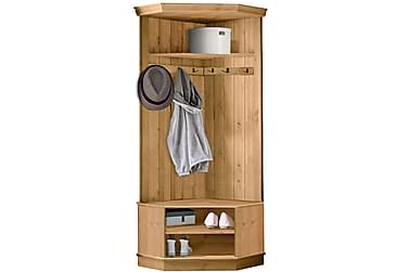Garderobe Monessa 90 cm