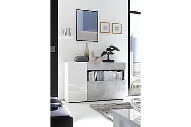 Sideboard Nickero 130 cm
