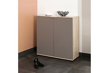 Gangmøbel Fallon 93 cm med Oppbevaring