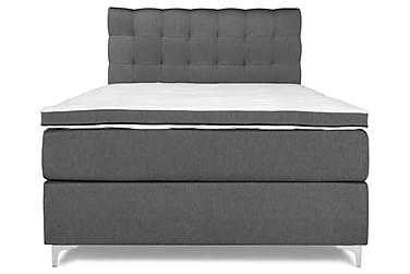 Komplett Sengepakke Relax Comfort 140x200