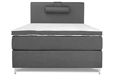 Kontinentalseng Relax Comfort 120x200