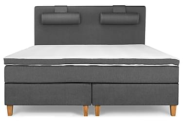 Kontinentalseng Relax Comfort 180x200