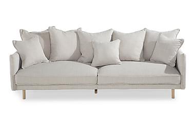 Sofa Hyeno 3-seter