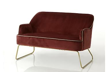 Sofa 2-seter